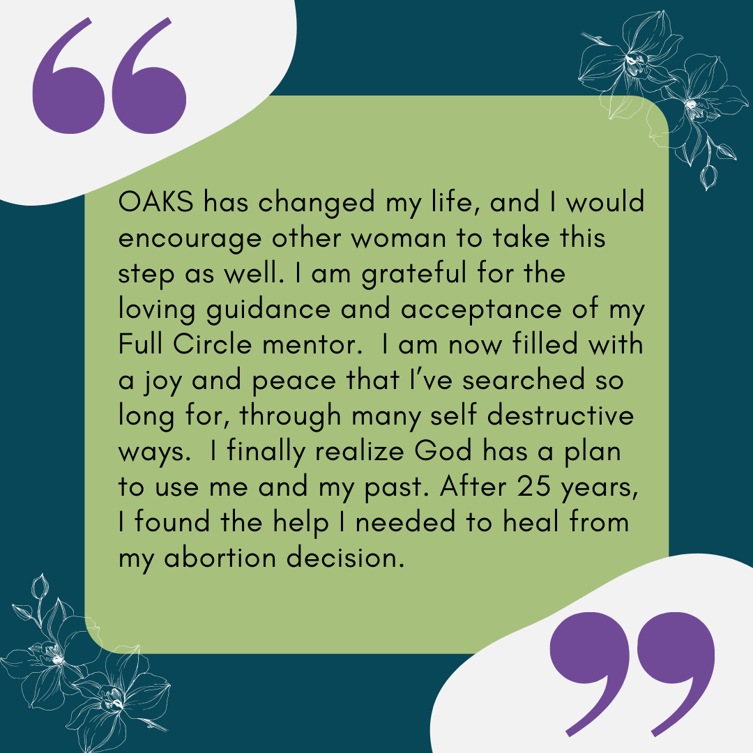 after abortion care and counseling